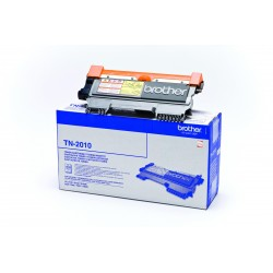 Toner P/Brother HL2130/2220/70 TN 2010/2220