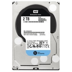 "DISCO INTERNO WD 2TB 3.5"" SATA 6GB 7200 RPM"