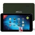 "TABLET 7"" HD QUAD CORE 1,2GHZ 512MB DDR3 8GB ANDROID 4.4.2 (PRETO) - TAKARA"